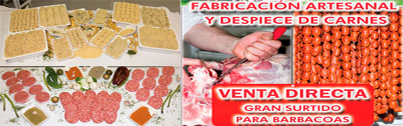 productos-artesanal2